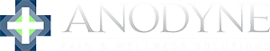 Anodyne Pain & Wellness Solutions