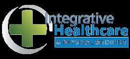 Chronic Pain Ocala FL Integrative Healthcare & Physical Medicine Ocala